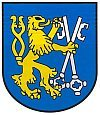 znak Legnica