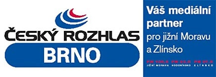 Český rozhlas Brno