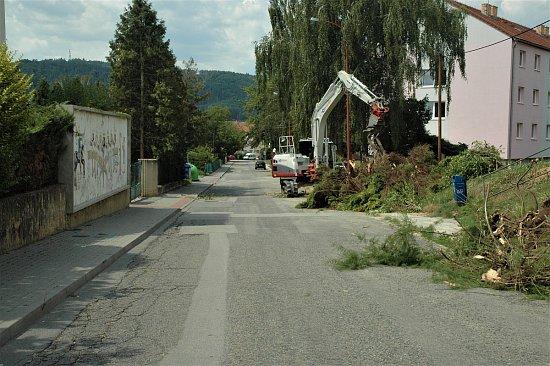 zacinaji-upravy-udolni-ulice-32602-0_550.jpg