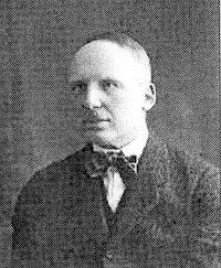 Jaroslav Bakeš