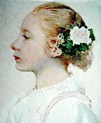 Karla Bufková-Wanklová