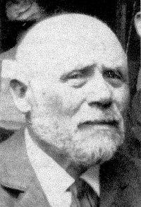Josef Čech
