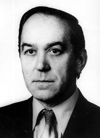 Vratislav Grolich