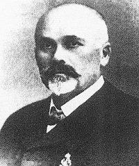 Karel Ježek