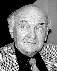 Antonín Juračka
