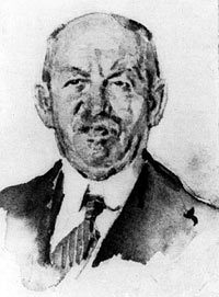 František Kretz