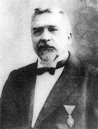 Karel Jaroslav Maška