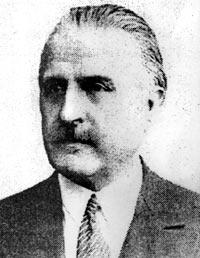 Josef Pilnáček