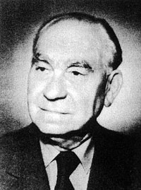 Richard Polanský