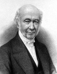 Karel Reichenbach