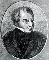 Hugo František Salm