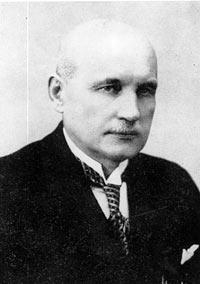 Miloslav Trapl
