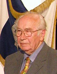 Prof. PhDr. MgA. Mgr. Zdeněk Zouhar